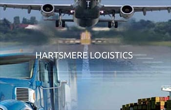Hartsmere Logistics