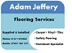 Adam Jeffery Flooring